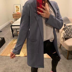 Cardigan size small